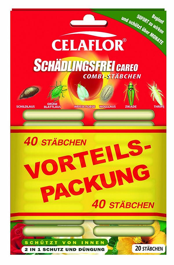 blattl use infos vorbeugung bek mpfung. Black Bedroom Furniture Sets. Home Design Ideas